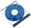 video-memoir-process-cd