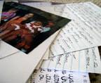 making-memory-books-journaling